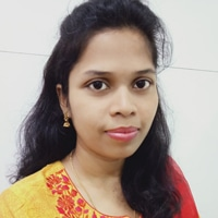 Ms. Jyothsna-Senior Dietician