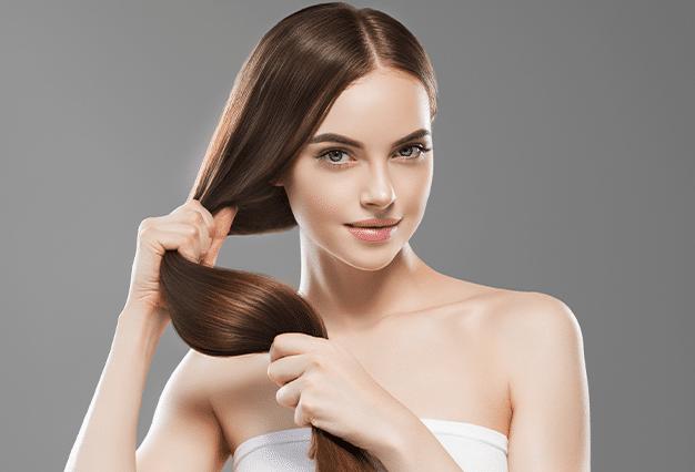 Hair Growth Treatment in Chennai