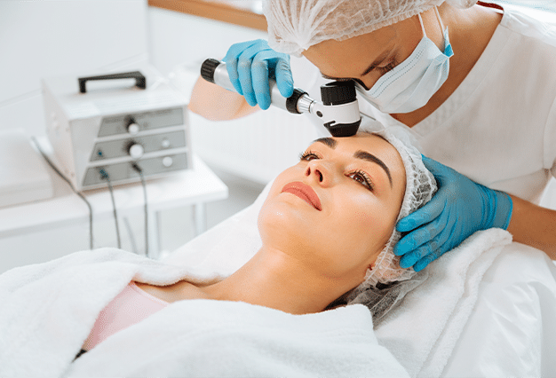 Skin Care Specialist Chennai