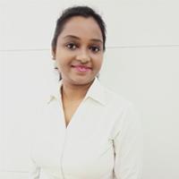 Dr. Gayathri-Technical Head