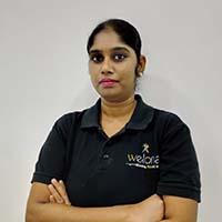 Dr. Preethi Pellakuru